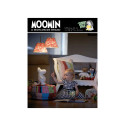 Moomin Products - Inspiration 2014
