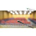Kulturstipendiater delar på 930 000 kronor - utdelning på kulturnämndens sammanträde