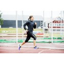 CRAFT AND SPRINT STAR SANNA KALLUR TEAM UP TO DEVELOP THE NEXT GENERATION SPORTSWEAR