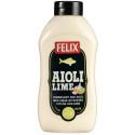 Felix Aioli Lime