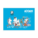 Moomin 70 - A Worldwide Brand - light version.pdf.
