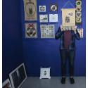 Dataspelskulturen tar plats på Tekniska museet