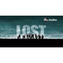 Lost fylder ti år - se alle 119 afsnit på Viaplay