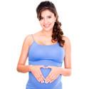Ny rapport: statens beredning för medicinsk utvärdering: NIPT-analys som fosterdiagnos är riskfritt och tillförlitligt