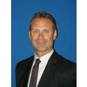 Björn Johansson, ansvarig incitamentsprogram KPMG