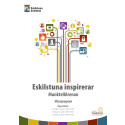 Eskilstuna inspirerar program 16-18 april 2015