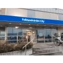 Folktandvården omgrupperar i Skellefteå