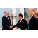 Telia Soneras inträde i Vitryssland präglat av etiska tveksamheter