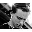 Anmelderost raptalent gæster Danmark for første gang med nyt konceptalbum
