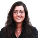 Veckans politiker: Maria Berjaoui (VV) vill göra samhället mer jämlikt