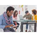 Blogg: Spara tid och pengar med smartare upphandling