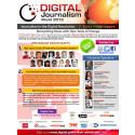 Digital Journalism World 2013 - Brochure