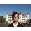 En osynlig konsertsal på Möllevångstorget
