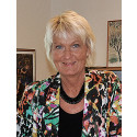 Marita Skog blir ny utvecklingsdirektör