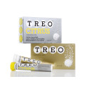 Treo (acetylsalicylsyra, koffein)