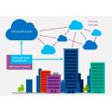Telia och Microsoft lanserar säker lina till molntjänster