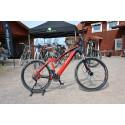 BH Bikes Evo 27.5