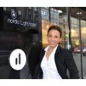 Nokas levererar säkerhetstjänster till Nordic Choice Hotels