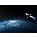 Thor 7 - ny satellit