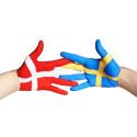 Vil du have flere svenske kunder?