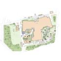 Byggstart för äldreboende och förskola i nytt samverkanshus