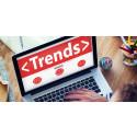Globala trender 2015