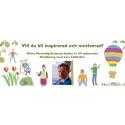 Inspirationsföreläsning - bestigningen av Afrikas högsta berg med rullstol