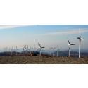 Pressinbjudan: möt Kinas största vindkraftsföretag