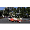 Take a Fred. Olsen cruise to watch British double World Champion Lewis Hamilton defend his F1 title at the Monaco Grand Prix in 2015