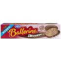 Ballerina Mousse Mjölkchoklad