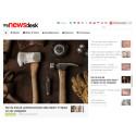 Inbjudan till alla i Värmland som använder Mynewsdesk