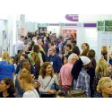 camexpo reports 7% increase in attendees for 2015
