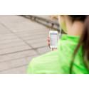 5 grunde til, at du ikke behøver en smartphone med mange GB