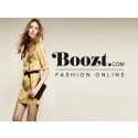Boozt.com: Online-shopping i Norden