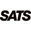 SATS öppnar nytt i Mall of Scandinavia