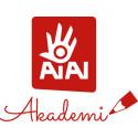 Aiai Akademi, Stockholm