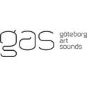 Konsert i Feskekörka, Hagabadet, Skansen Kronan - Snart är det dags för GAS-festivalen 2010, 5-9 maj