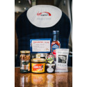 """Virgin Trains introduces new """"Cravings Collection"""" for pregnant women"""
