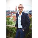 Helsingborgs stad nominerad till Sveriges kvalitetskommun 2015