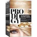 L'Oréal Paris Prodigy -hiusväri, sävy 9.0 kirkas vaalea
