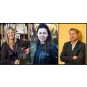 Trendföredrag och Stockholms bästa semla på Formex