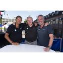 Tidenes Tour de France-satsing på TV 2