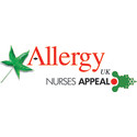 CHARITY FIGHTS ALLERGY EPIDEMIC