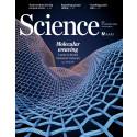Nya material kan vävas på nanonivå