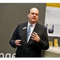 BIMobject welcomes Xella International's BIM-specialist as a speaker on BIMobject® LIVe in Milan
