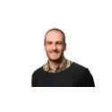 Ny medarbetare på Briab – Daniel Malm
