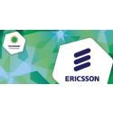 Ericsson har et problem. Kan du hjelpe?