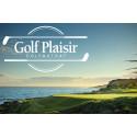 Uutuus: Golf Plaisir aloittaa Suomessa - Golf by Apollo on nyt Golf Plaisir