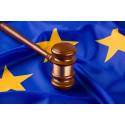 Erhvervslivet stemmer ja til fælles EU-patentdomstol