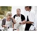 Arla kåret som Danmarks mest innovative dagligvareleverandør
